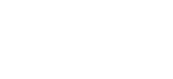 Logo for Disability Confident Employer